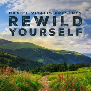 ReWildYourselfPodcast