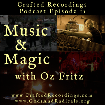 magic-and-music-3