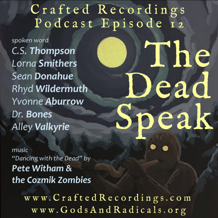 the-dead-speak-5