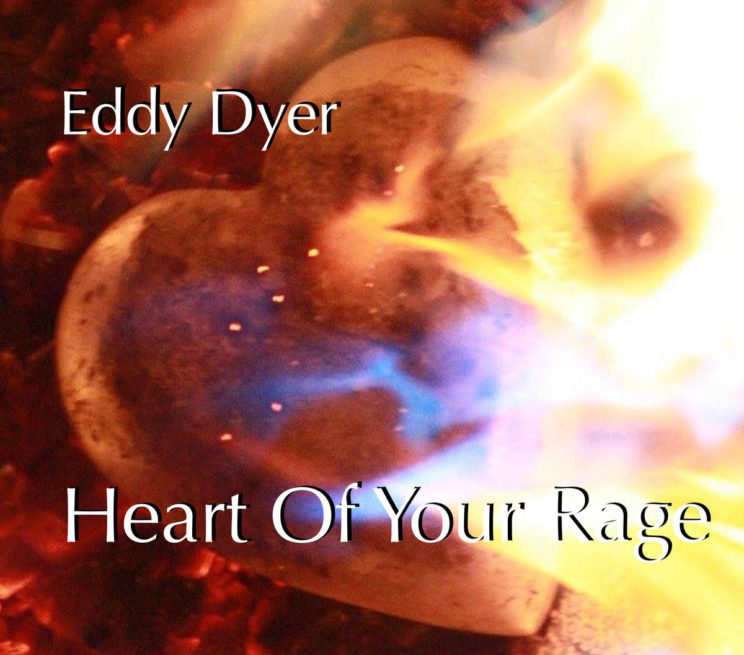 heartofyourrage-cover
